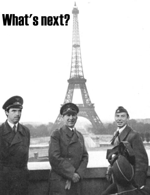paris_trio.jpg