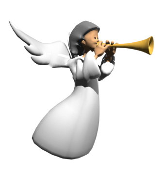 stll_angel_trumpeting.jpg
